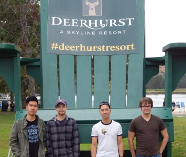 deerhurst-pic.jpg